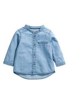 f69919600 41 Best Children s Clothes images