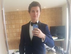 "Is Ansel Elgort Transgender? Top 10 Pics    Is Ansel Elgort Transgender?  According to Pop Crush Ansel Elgort aka Ansolo recently released his first single ""Home Alone."" The track reminds us of Jamal Lyon's ""Ready To Go"" which starts off slow and then speeds up into a burst of energy. Similar to Jamal the singer's sexuality has been a point of contention.  First there were rumors that he was gay. Those lies eventually evolved into rumors about the actor being a transgender. Ansel Elgort is…"