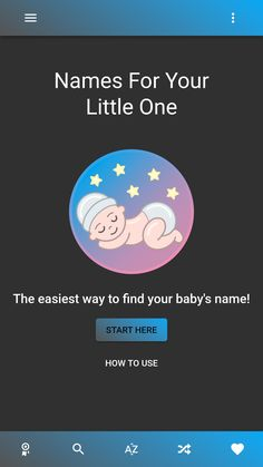 The easiest way to find your baby's name! Search though thousands of names, browse alphabetically, or use the random name generator to find your baby boy. Like your favourite names and drag and drop to reorder them. Baby Boy Or Girl, Baby Girl Names, Boy Names, Most Popular Names, Name Generator, Alphabet, Finding Yourself, Boys, Drop