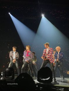 Find images and videos about bts, v and jin on We Heart It - the app to get lost in what you love. Foto Bts, K Pop, V And Jin, Bts Show, About Bts, Bts Edits, Bts Group, Bts Members, Bts Pictures