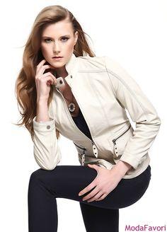 Derimod Bayan Ceket Modelleri 2013