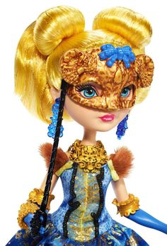 blondie-lockes-thronecoming-doll-with-madk