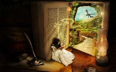 http://www.valleygirlgonecountry.com/wp-content/uploads/2014/09/girl-reading-fairy-tales-600x375.jpg