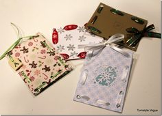 Simple No-Sew Gift Card Holders By Turnstyle Vogue (12)