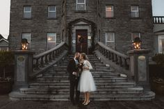Elizabeth & Anthony's Wedding in Glenlo Abbey Hotel, Bushypark, Galway. Wedding Locations, Wedding Venues, Wedding Photos, Alternative Wedding, Hotel Wedding, Groom, White Dress, Wedding Photography, Bride