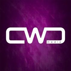 @CWDmedia : Right then 2017 what've you got for me? #graphicdesign #webdesign #copywriting #marketing