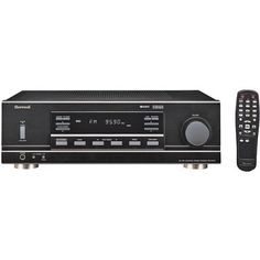 Sony home theaters dav dz810 sony dav dz810 sony home sherwood rx5502 100 watt x 4 rms dual zone stereo receiver black fandeluxe Images