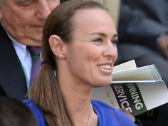Hingis set for comeback | Cincinnati Masters | Live Tennis Scores, Draws & Betting Tips | Sporting Life www.sportinglife.com768 × 576Search by image Hingies: Set to play in California Visit page 	 View image