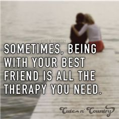 I wanna be with my bff.Miss u yar Besties Quotes, Cute Quotes, Bffs, Bestest Friend, Best Friend Quotes, Famous Friendship Quotes, Cute N Country, Youre My Person, Best Friends For Life