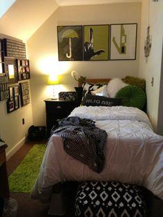 dorm color schemes on pinterest orange bedding color schemes and colour schemes. Black Bedroom Furniture Sets. Home Design Ideas