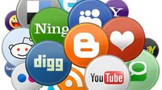 Social Bookmarking , is saving things to the interent . You can use it for shareing things with your friends. Its an easier way to find things you want to see.