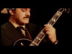 Learn the Fretboard Like Joe Pass | Guitar World