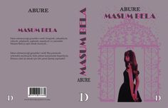 masunbela2 bookcover