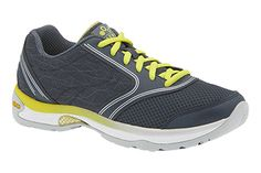 ABEO Astra #gymshoes