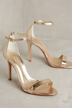 caa8cca6e1ae 7 Best farewell shoes images   Heel, Shoes high heels, Beautiful shoes