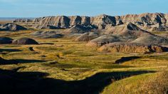 1/25/17 - Trump places Gag Order on Tweets regarding National Park. Tweets disappeared 🤔 - Badlands National Park Climate Change Tweets Deleted - ABC News