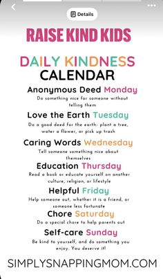 Gentle Parenting, Parenting Advice, Kids And Parenting, Positive Parenting Solutions, Conscious Parenting, Peaceful Parenting, Parenting Quotes, Toddler Activities, Learning Activities