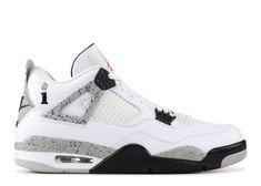 4a5baacd03c1d Air Jordan Shoes for Men   Women - Nike