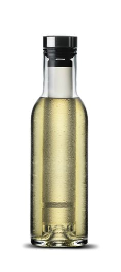 Modern Wine Aerator & Cooler | POSH365INC