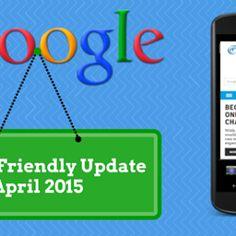 Seo Update | Google Panda Penguin | Hummingbird