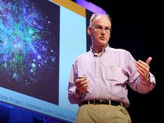 At TEDGlobal 2010, author Matt Ridley shows how, throughout history, the engine…