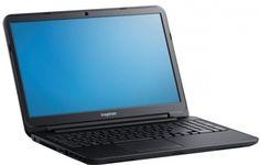 16% Off on Dell Inspiron 15 3521 Laptop (3rd Gen Ci3/ 4GB/ 500GB/ Ubuntu/ 1GB Graph)(15.6 inch, Black, 2.35 kg)