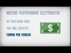 Tecnopay - Tecnología que hará crecer tu negocio  Vende Recargas   Vende Tiempo Aire, Recargas, Servicios y Facturación desde celulares, tabletas y computadoras.   https://www.tecnopay.com.mx/   Llámanos 01-800-112-7412