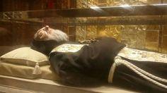 San Pio.