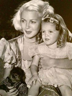Cheryl Christina Crane (born July 25, 1943) is the only child of actress Lana Turner, from her marriage to actor-restaurateur Stephen Crane, her second husband. On April 4, 1958, at age 14, Cheryl Crane stabbed her mother's boyfriend Johnny Stompanato to death. The killing was ruled a justifiable homicide: Cheryl was deemed to have been protecting her mother. Stompanato was well-known to have been abusive, extremely jealous of Lana.