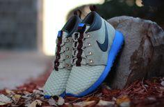 tumblr mw801pag4O1qzy5v0o3 1280 Nike Roshe Run SneakerBoot Bamboo