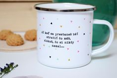 enamel cup, mug Ale, Mugs, Tableware, Enamel, Business, Dinnerware, Vitreous Enamel, Ale Beer, Tumblers
