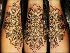 #christianboatta #skinetching #blackandwhite #boxtat2 #palermo #tattoo