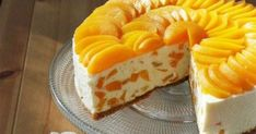 Ideas Cake Homemade Desserts For 2019 Homemade Desserts, Easy Cake Recipes, Homemade Cakes, Dessert Recipes, Cake Frosting Recipe, Frosting Recipes, Cake Mix Whoopie Pies, Best Cake Mix, Chocolate Cream Cheese