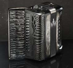Find Beltuna Accordions at Musikmesse at Hall 8 Level 0 Booth E10.