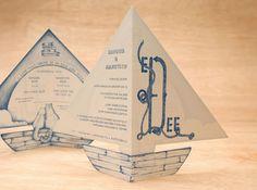 sail-ship-invitation