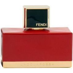 Fendi Fendi L'Acquarossa Ladies Eau De Parfum Spray (1.017.000 IDR) ❤ liked on Polyvore featuring beauty products, fragrance, no color, edp perfume, fendi perfume, spray perfume, eau de parfum perfume and fendi fragrance