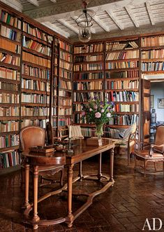 """A room without books is like a body without a soul"" -Cicero 