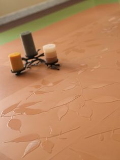 Images About Rubber Flooring On Pinterest Flooring