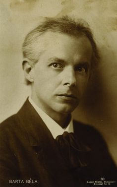 "Bela Bartok wrote only one opera, ""Bluebeard's Castle"" in 1911; he re-worked it in 1912 and put a new ending on it in 1917. The premiere was in 1918 at Budapest."