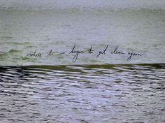 Third Eye Blind - God of Wine #3eb #lyrics