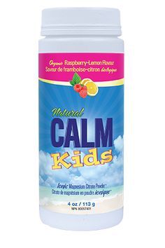 Natural Calm is the better-tasting, better-absorbing, best magnesium supplement for kids. Kids Calm includes dosing for all ages and comes in our most popular flavour. Best Magnesium Supplement, Magnesium Supplements, Calm Magnesium, Magnesium Benefits, Strawberry Benefits, Natural Calm, Adhd Kids, Natural Medicine