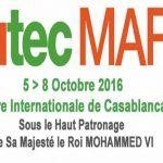 Pollutec Marocco la fiera dell'ambiente
