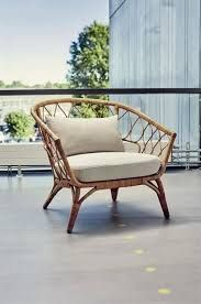 New Ikea collection in April 2017 Ikea Garden Furniture, Home Furniture, Furniture Design, Outdoor Furniture, Cheap Furniture, Black Dining Room Chairs, Patio Chairs, Outdoor Chairs, Ikea Chairs