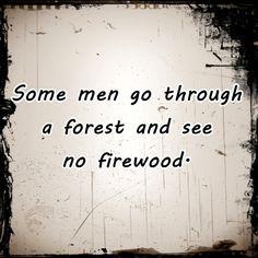 Which Proverbs are correct? by Brenda Wood www.familyandfaithmatters.wordpress.com Proverbs, Wordpress, Bible, Math, Wood, Animals, Biblia, Animales, Woodwind Instrument