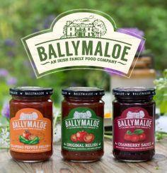 ballymaloe relish - Google Search