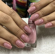 Awesome Acrylic Nail Art Designs To Inspire You 46 Burgundy Nails, Red Nails, Hair And Nails, Pink Nail Designs, Simple Nail Designs, Nails Design, Beginner Nail Designs, Diy Acrylic Nails, Trendy Nail Art