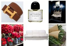 La Dolce Vita | Page 15 - Windsor Smith favorite things