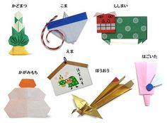 すべての折り紙 お正月飾り 折り紙 : ... て簡単な物を折り紙で折って Origami Christmas Star, Origami Simple, Holidays With Kids, Origami Owl, Card Making, Paper Crafts, Activities, Holiday Decor, How To Make