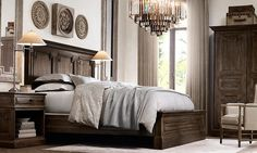5 Relaxing Tips AND Tricks: Master Bedroom Remodel Crown Moldings small bedroom remodel floating shelves.Bedroom Remodel Tips guest bedroom remodel house.Bedroom Remodel Tips. Home Bedroom, Modern Bedroom, Girls Bedroom, Bedroom Decor, Master Bedroom, Bedroom Ideas, Bedroom Inspiration, Bedroom Interiors, Large Bedroom