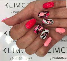#nails #manicure #opi #salon #lodz #łódź #klimczakhairdesigners #women #usmiech #poland #pasja #iamklimczakhair